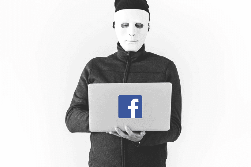 Facebook Data Breach