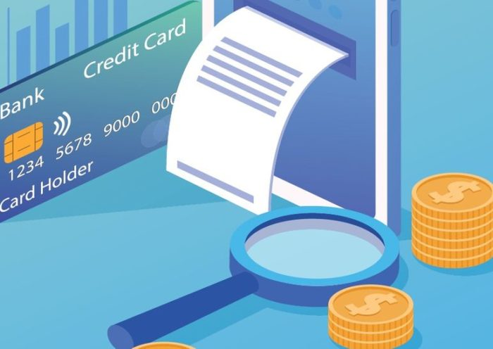 10 Trends Shaping the Future of Payments and Cards Industry