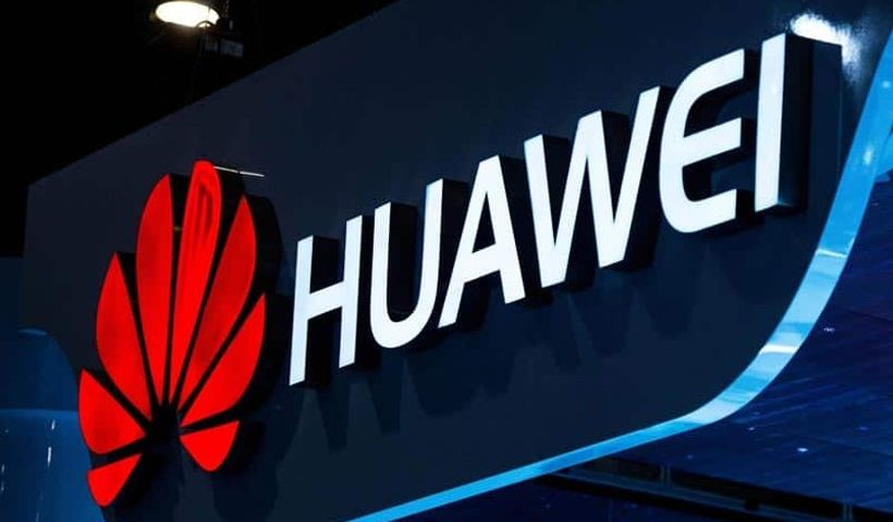 Australian cyber authorities cautioned India against utilizing Huawei