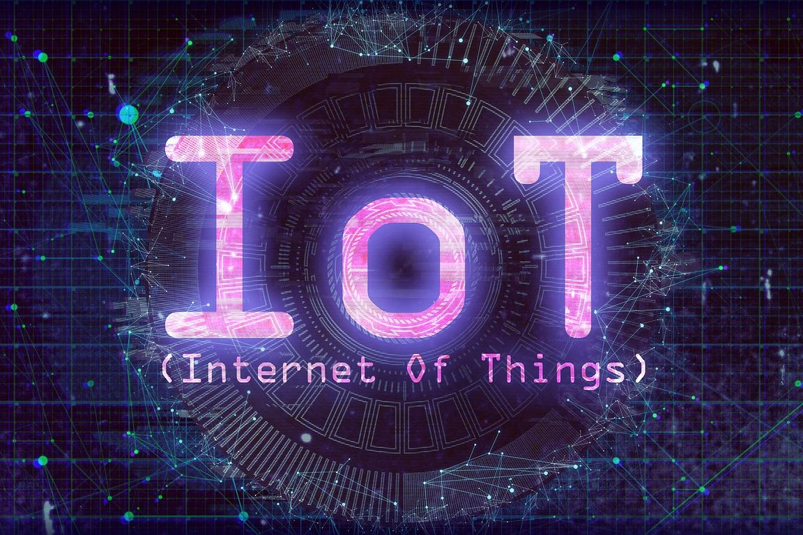 10-IoT-Devices-that-are-'Smartifying'-Human-Lives