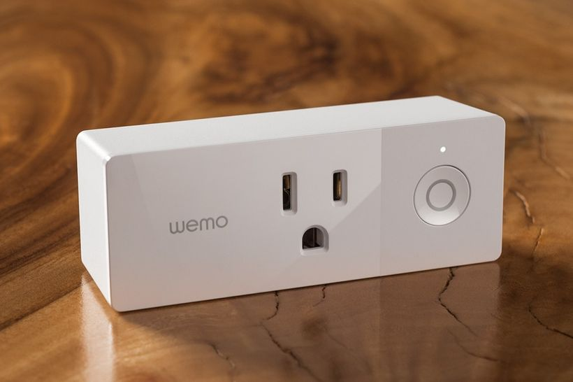 Belkin-WeMo-10-IoT-Devices-that-are-Smartifying-Human-Lives