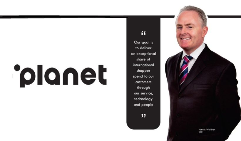 Planet: Simplifying Payments, Delivering Value