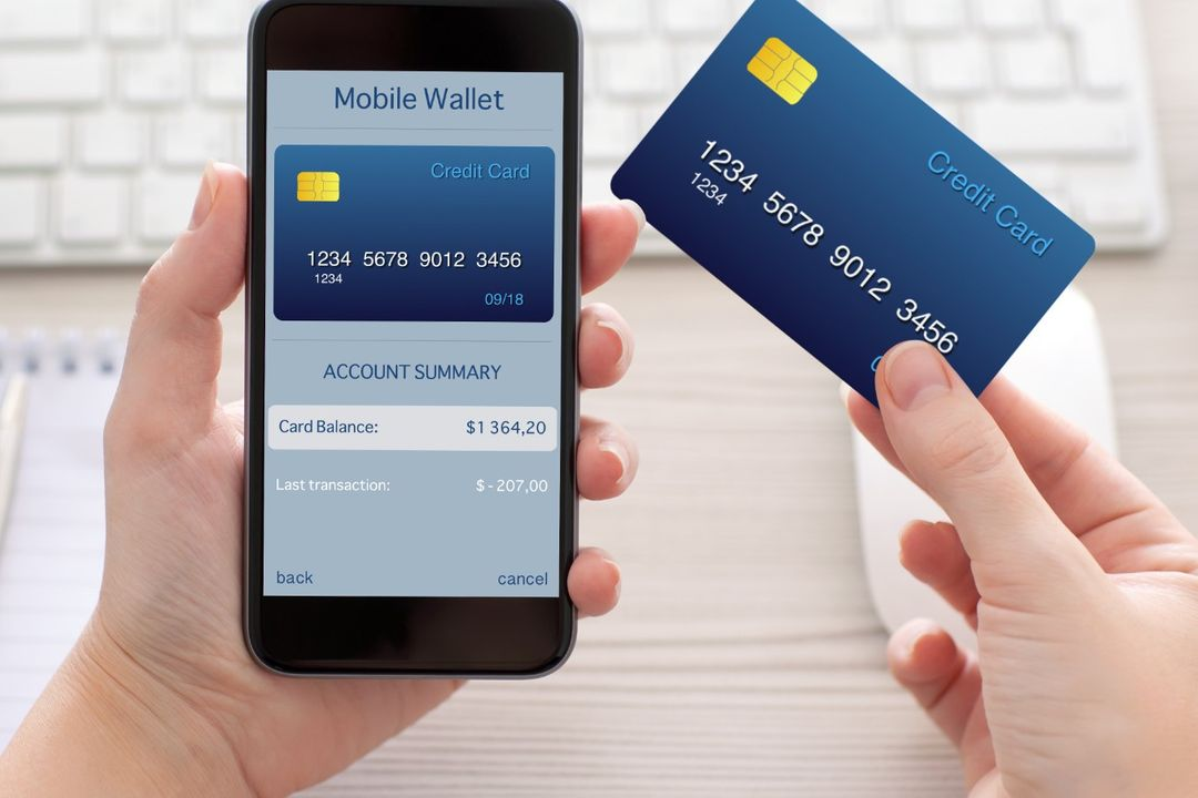 How Digital Payment is becoming the new 'Cool !'
