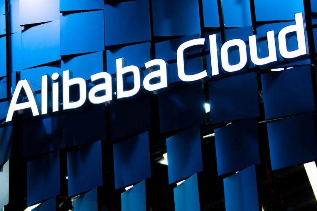 Alibaba to Invest $28 Billion in Cloud Services after Coronavirus Boosted Demand