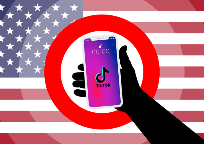 U.S. Judge Blocks Trump Administration's Ban on New TikTok Downloads