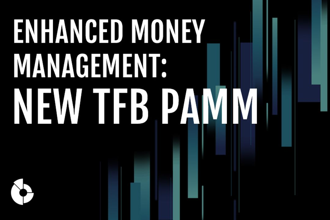 Tools For Brokers Adds New Automation Features And Reports To TFB PAMM