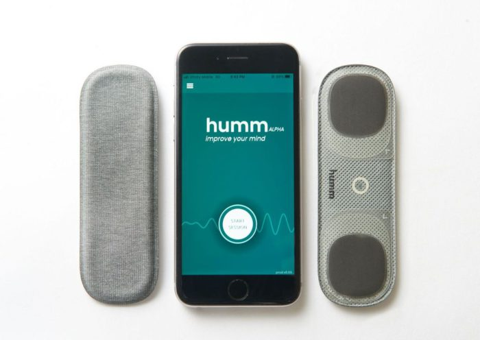 """Neurotech Startup Humm Launches Public Beta for World's First Consumer """"Learnable"""""""